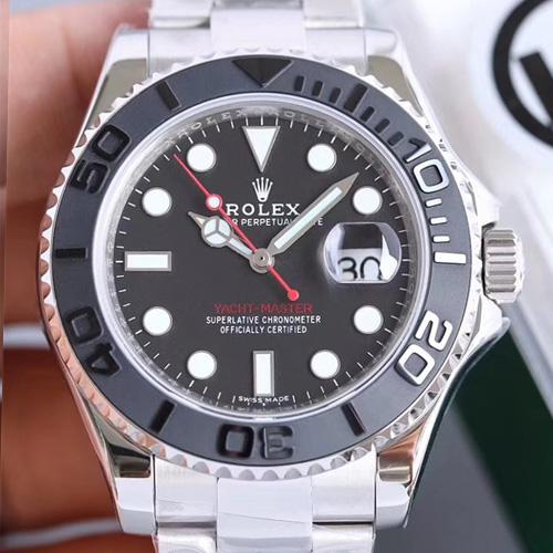 Rolex - 3ARLX797