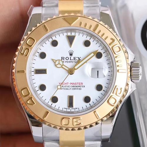 Rolex - 3ARLX798