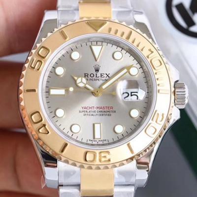 Rolex - 3ARLX799