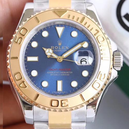 Rolex - 3ARLX800