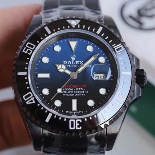 Rolex - 3ARLX802