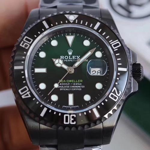 Rolex - 3ARLX803
