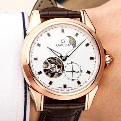 Omega - 3AOMG622