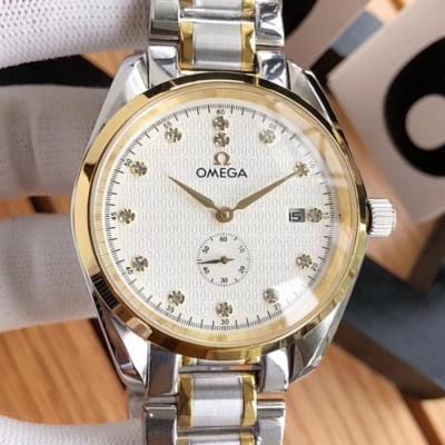 Omega - 3AOMG636