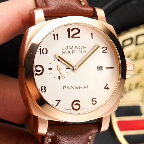 Panerai - 3APAN171