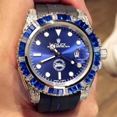 Rolex - 3ARLX813