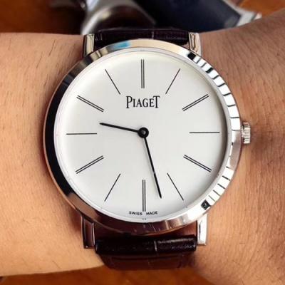 Piaget - 3APAG65