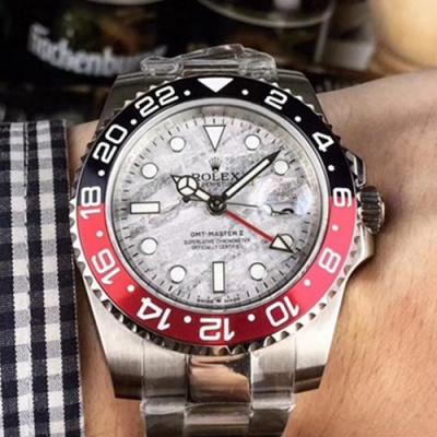Rolex - 3ARLX837