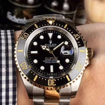 Rolex - 3ARLX845