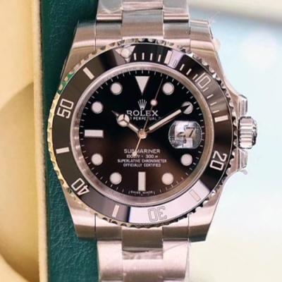 Rolex - 3ARLX851