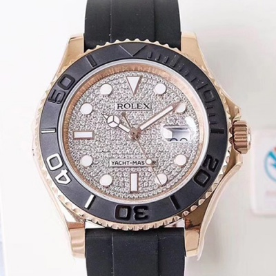 Rolex - 3ARLX853