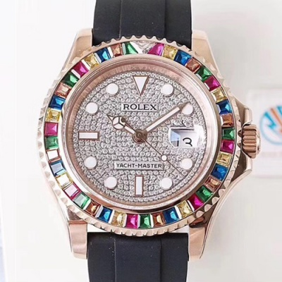 Rolex - 3ARLX854