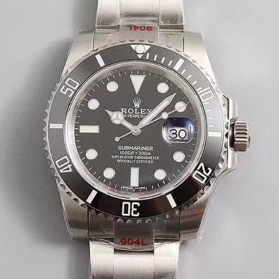 Rolex - 3ARLX859