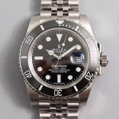 Rolex - 3ARLX860