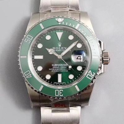 Rolex - 3ARLX861
