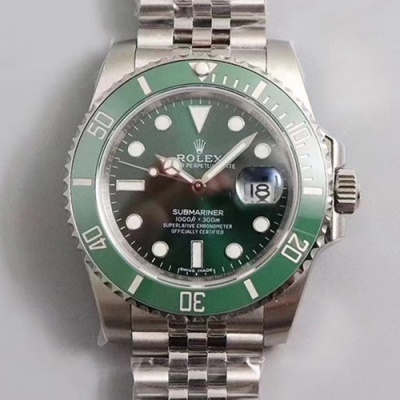 Rolex - 3ARLX862