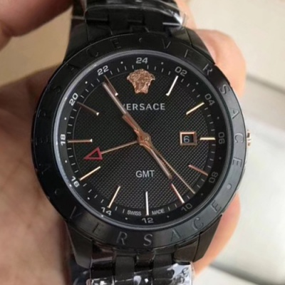 Versace - 3AVS33