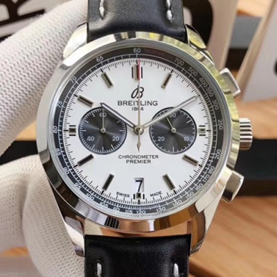 Breitling - 3ABRT157
