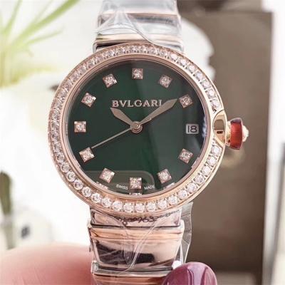 Bvlgari - 3ABVG80