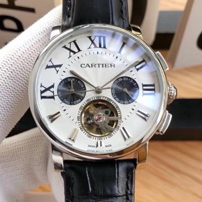 Cartier - 3ACTR641