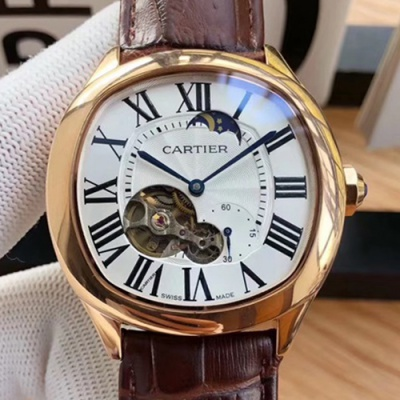 Cartier - 3ACTR642