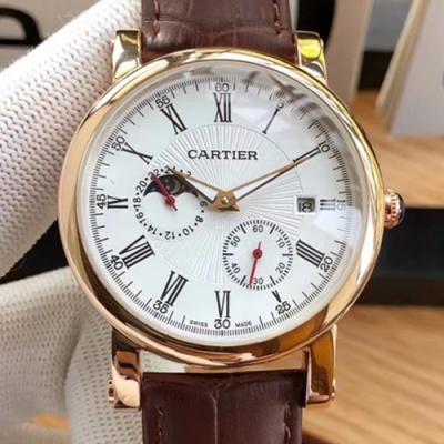 Cartier - 3ACTR645