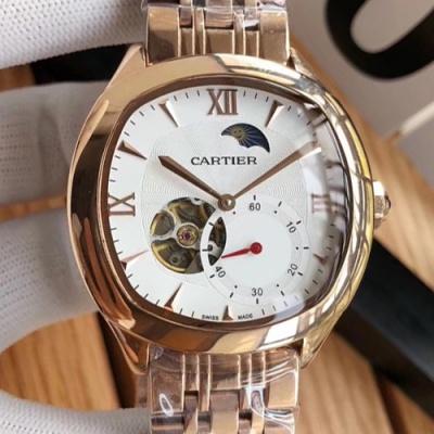 Cartier - 3ACTR653