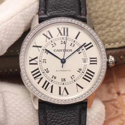 Cartier - 3ACTR669