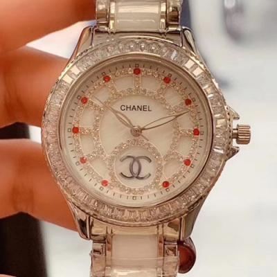 Chanel - 3ACHN05