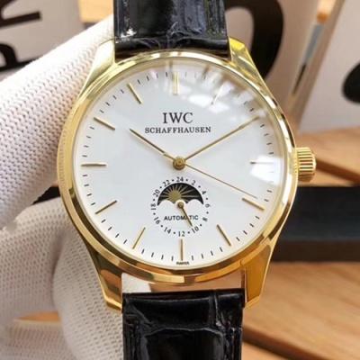 IWC - 3AIWC554