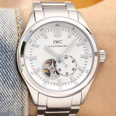 IWC - 3AIWC557