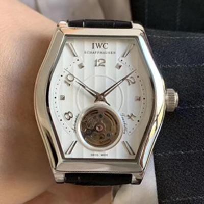 IWC - 3AIWC561