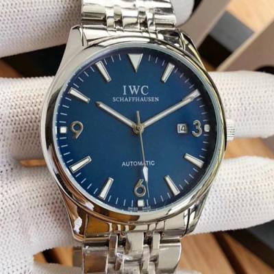 IWC - 3AIWC562