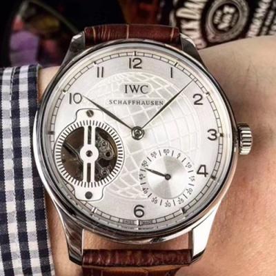 IWC - 3AIWC571