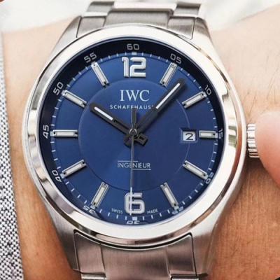 IWC - 3AIWC573