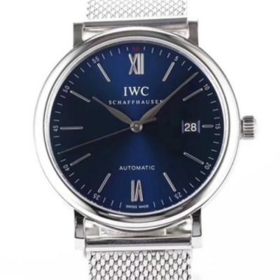 IWC - 3AIWC575