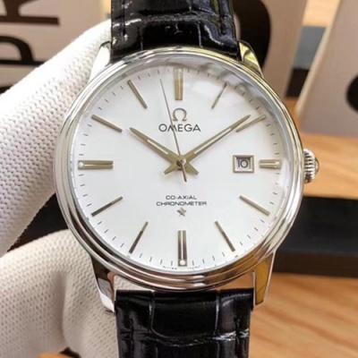 Omega - 3AOMG654