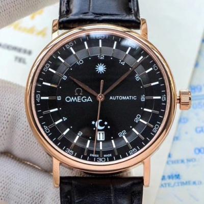 Omega - 3AOMG672