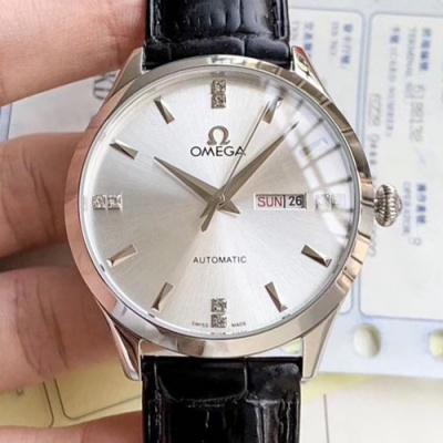 Omega - 3AOMG700