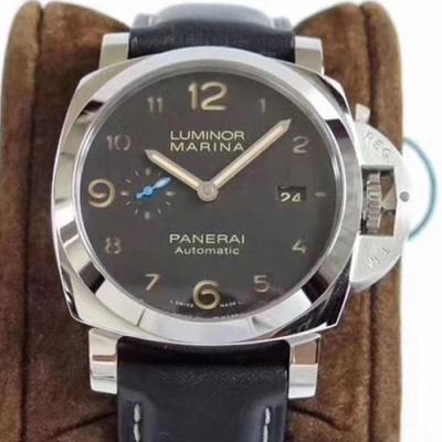 Panerai - 3APAN182