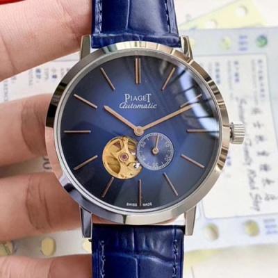 Piaget - 3APAG69