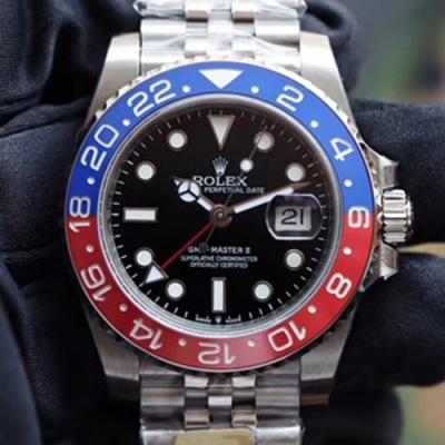 Rolex - 3ARLX880