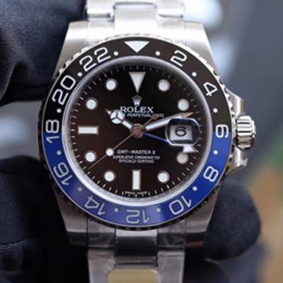 Rolex - 3ARLX881