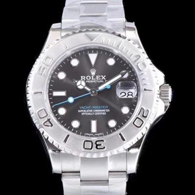 Rolex - 3ARLX889