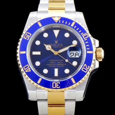 Rolex - 3ARLX890