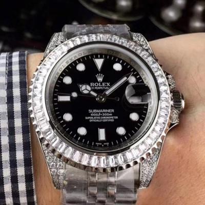 Rolex - 3ARLX895