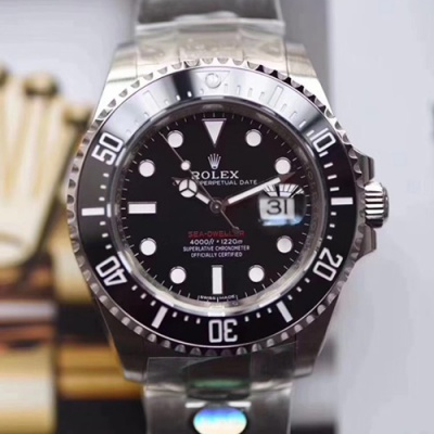 Rolex - 3ARLX896