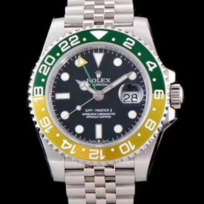 Rolex - 3ARLX901