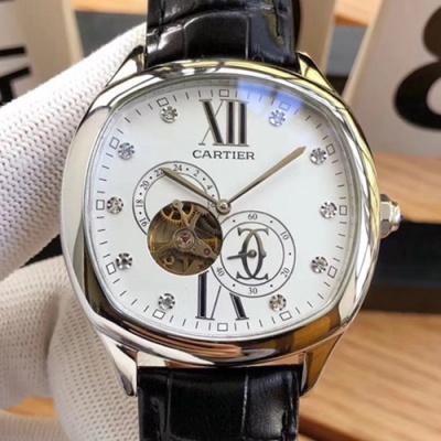 Cartier - 3ACTR695