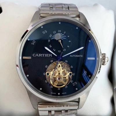 Cartier - 3ACTR697